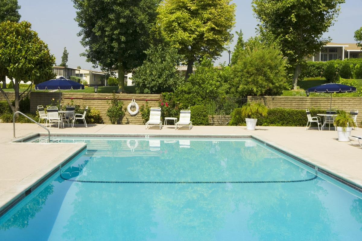 Pool Signage Requirements Western Manufactured Housing Communities Association