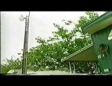 Mobilehome Park Maintenance Inspection Video